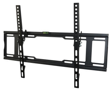 "TV bracket tilt 37-70"" ELLIES"