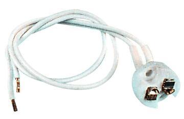 Bulb holder GU53 x2