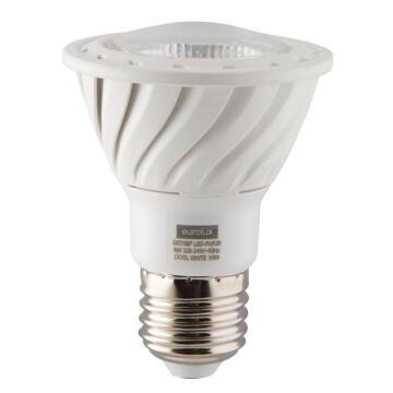 LED PAR 20 3 X 1W COOL WHITE