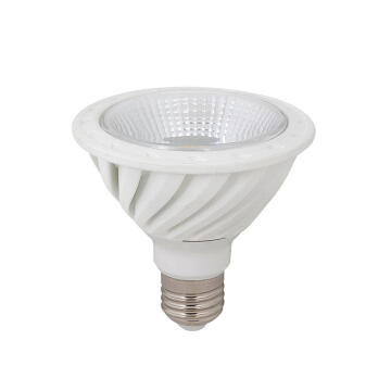 LED PAR 30 12W COOL WHITE