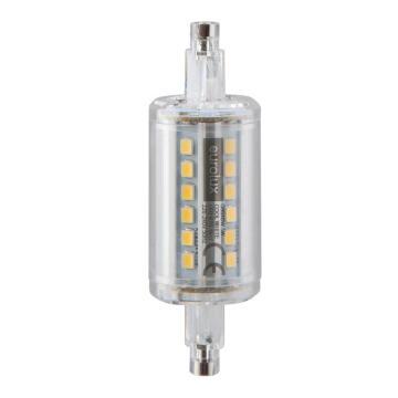 LED R7S 4000K 5W 78MM