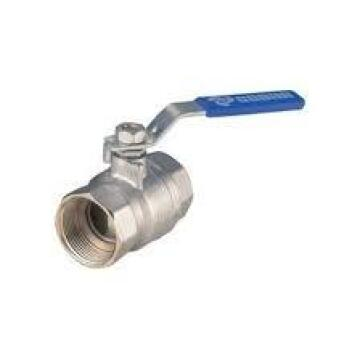 Ball valve COBRA 15mm f x f
