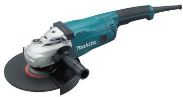 Grinder MAKITA GA9020 2200W 230mm