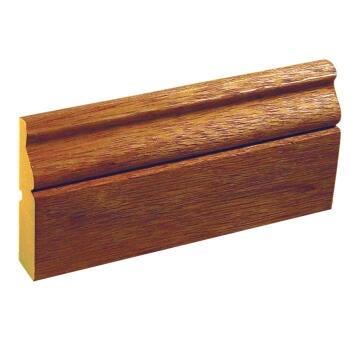 Skirting Hardwood Colsk4-22x94x3000mm
