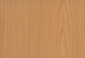 Board Melamine on Chip Oak Textured 16mm thick-2750x1830mm