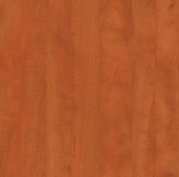 Board Melamine on Chip Cherry Royal Textured 16mm thick-2750x1830mm