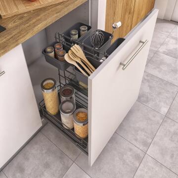Cook Agent / Cbnt Btm 58 56X60X76,8