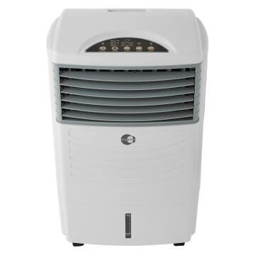 Air cooler EQUATION 70w , white