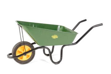 Falcon Concrete Wheelbarrow LASHER