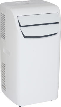 Portable Aircon EQUATION 9000BTU R410A