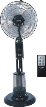 Mist Fan GOLDAIR 40cm