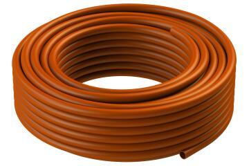Polyethelene pipe 15mm x 100m