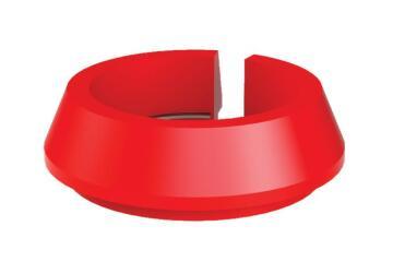 Grip ring UNITWIST GRIP 15mm