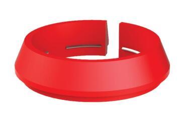 Grip ring UNITWIST 22mm