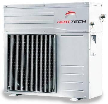 Heat pump HEATTECH 3.2Kwh