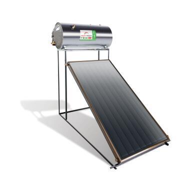 Solar geyser HEATTECH 150l