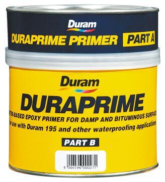 DURAM DURAPRIME 1L