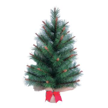 CHRISTMAS TREE HAMINTON 60CM (H)