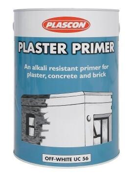 PLASCON PLASTER PRMR 5L