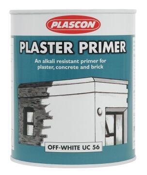 PLASCON PLASTER PRMR 1L