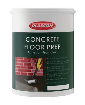 Plascon cement floor prmr leroy merlin south africa for Delinia accessori