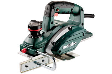 Planer METABO HO 26-82 620W 2.6mm