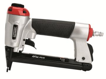 AIRTAC STAPLER PS101 PNEUMATIC