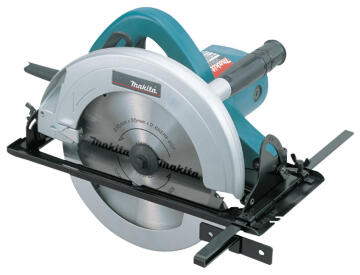 CIRCULAR SAW MAKITA N5900B 2000W 235MM