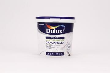 DLX MULTIP CRACKFILLER R/MIX 2KG