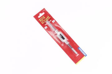 TAP WRENCH NO.1-1/2 CARD M1-12