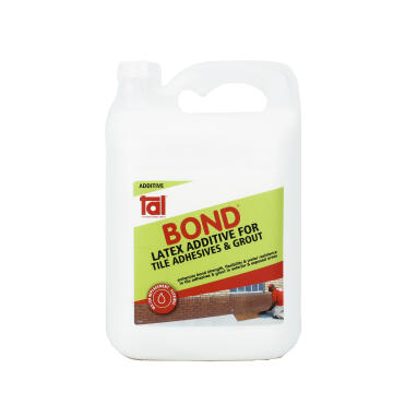 BOND LIQUID TAL 5L