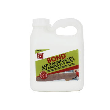 BOND LIQUID TAL 1L