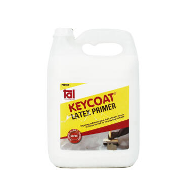KEY COAT TAL 5L