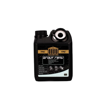 Grout Seal 1l