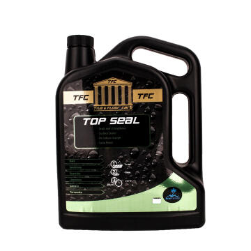 Chemical Top Seal 5L