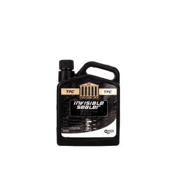 Sealer Invisible 1l