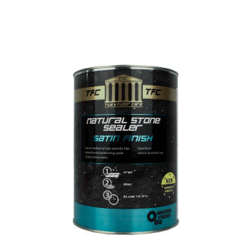 Chemical Natural Stone Sealer Satin 5L