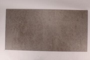 Floor Tile Porcelain Alpha Grey 60x120cm (1.44m2)