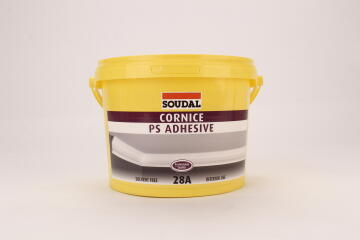 POLYSTYRENE ADHESIVE 28A 2KG