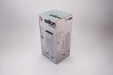 Air cooler SALTON SAC42