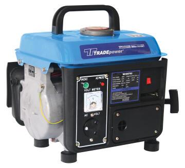 Generator TRADE POWER TP 950 2S 800W