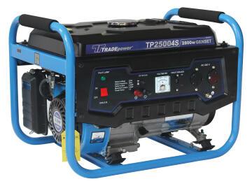 Generator TRADE POWER MCOG701A 2.2KW