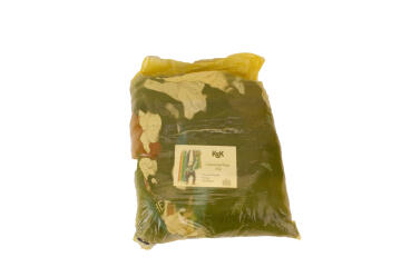 K&K CLEANING RAGS 5KG