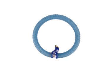 Longlife Twist Lock Hose 36 1.2M Blue