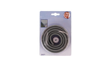SAFETY PROTECTIVE TAPE 1M