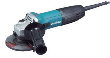 Grinder MAKITA GA4530 720W 115mm