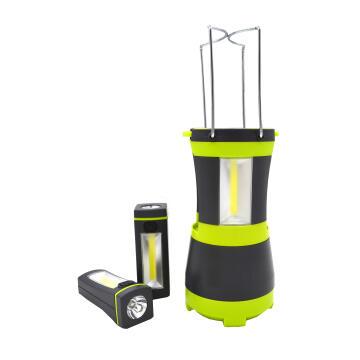 Flashlight LED LEXMAN