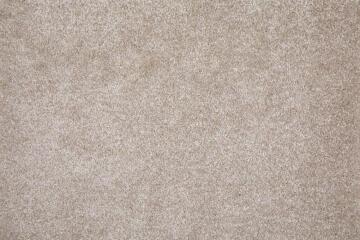 Wall-to-Wall Carpet Frivola Camel (4m width)
