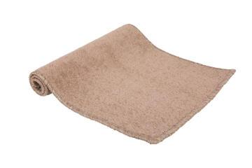 Wall-to-Wall Carpet Prestige Tan (4m width)