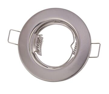 DOWNLIGHT FIXED METAL 51MM DL066 SC